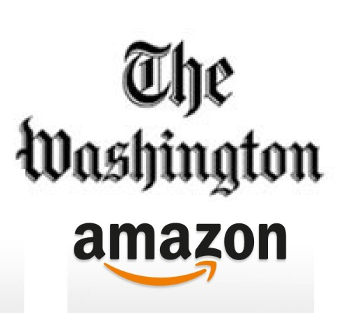 WashingtonPost_Amazon