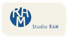 Studio di comunicazione RAM